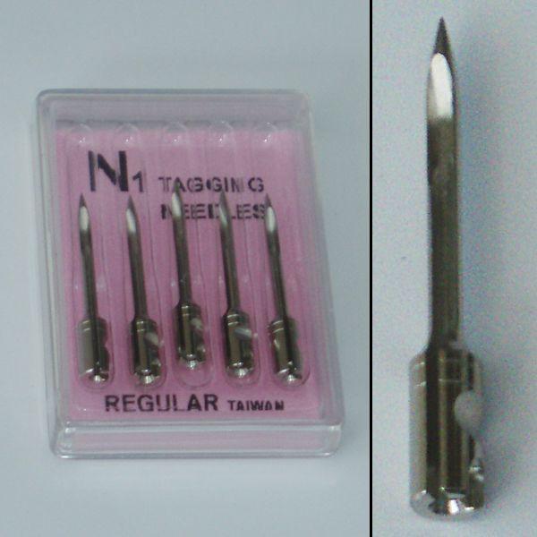 Arrow S tű (MKI Standard típusú)