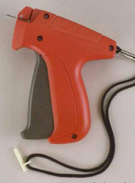 Avery Dennison Mark III. Fine vékony tűs szálbelövő pisztoly